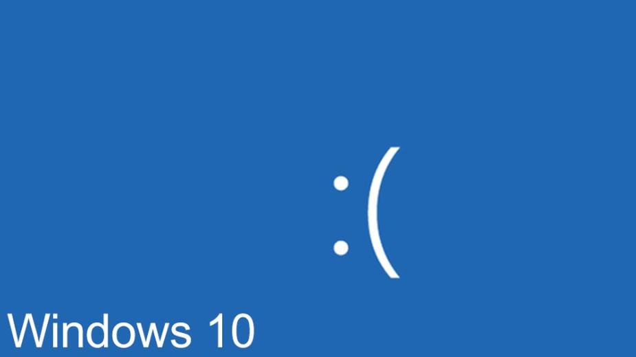 Windows 10 powodem większości problemów użytkowników