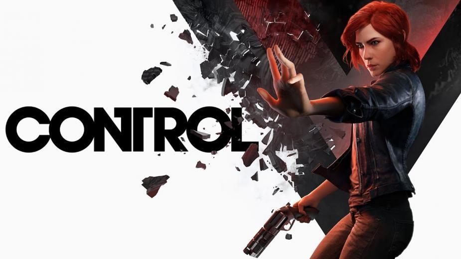 8 minut rozgrywki z nowej gry twórców gier Max Payne i Alan Wake