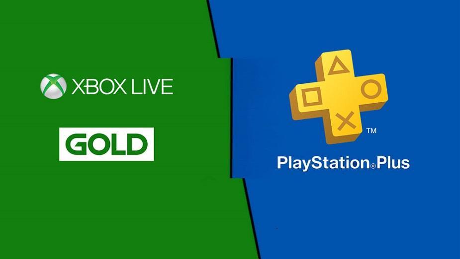 Abonament PS Plus, Xbox Live i Nintendo Switch Online pod lupą urzędników