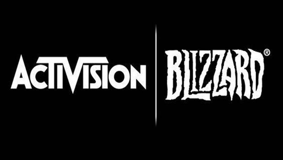 Activision Blizzard ogłasza sukces finansowy w cieniu masowych zwolnień