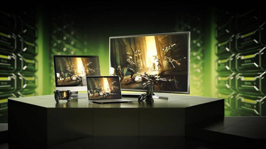 Activision Blizzard wycofało swoje gry z usługi GeForce NOW