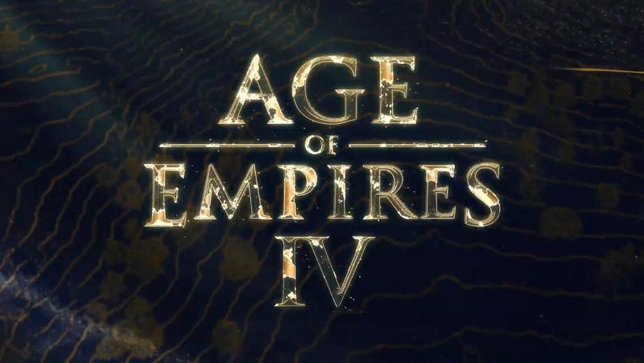 Age of Empires IV: Poznaliśmy pełne wymagania sprzętowe