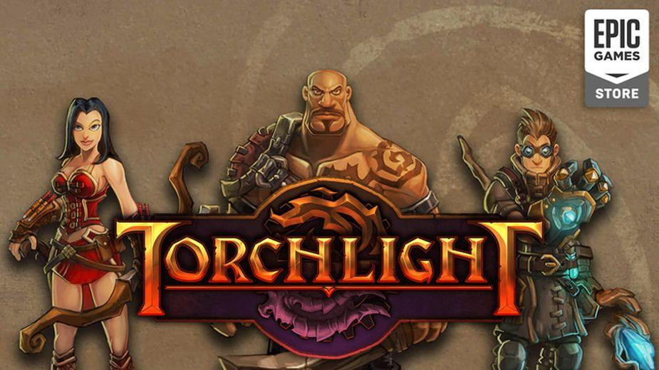Age of Wonders III i Torchlight do zgarnięcia za darmo