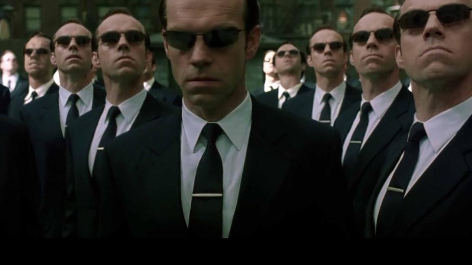 Agent Smith zainfekował już ponad 25 mln urządzeń z Androidem