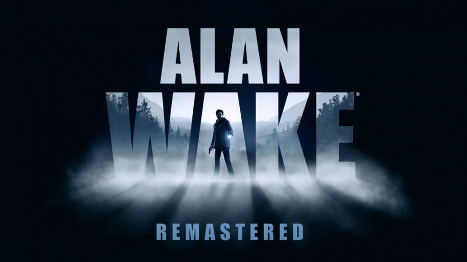 Alan Wake Remastered: Wymagania sprzętowe. Jest wsparcie dla NVIDIA DLSS, ale brak dla ray tracingu
