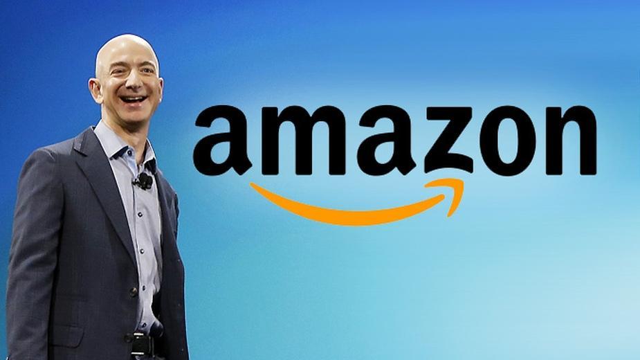 Amazon zabierał pracownikom gry stworzone przez nich w wolnym czasie. Drakońskie restrykcje w firmie