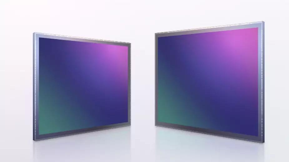 Ambitne plany Samsunga. Producent chce wyprodukować matrycę aparatu przekraczającą 500 Mpix