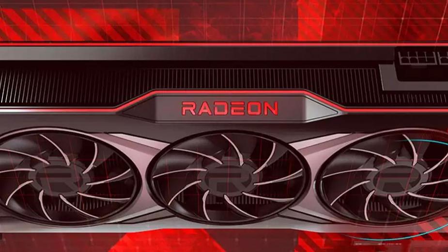 AMD faworyzuje górników kryptowalut? Producent odnosi się do zarzutu