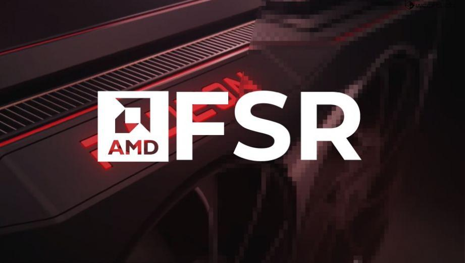 AMD FSR można samodzielnie zaimplementować (niemal) w każdej grze Vulkan