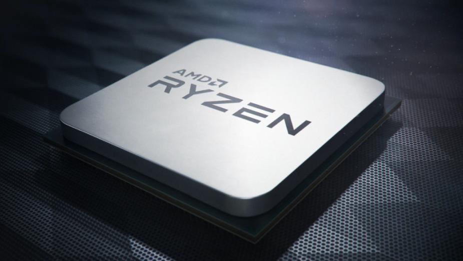 AMD potwierdza, że nowe Ryzeny nie pozwalają na zbyt duże manualne OC