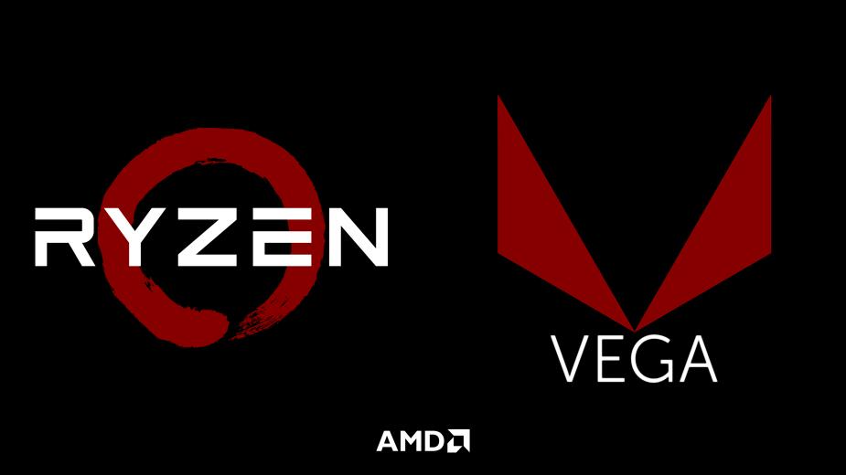 AMD Ryzen 5 2400G miażdży Intel Core i5-8400 w wydajności iGPU w grach