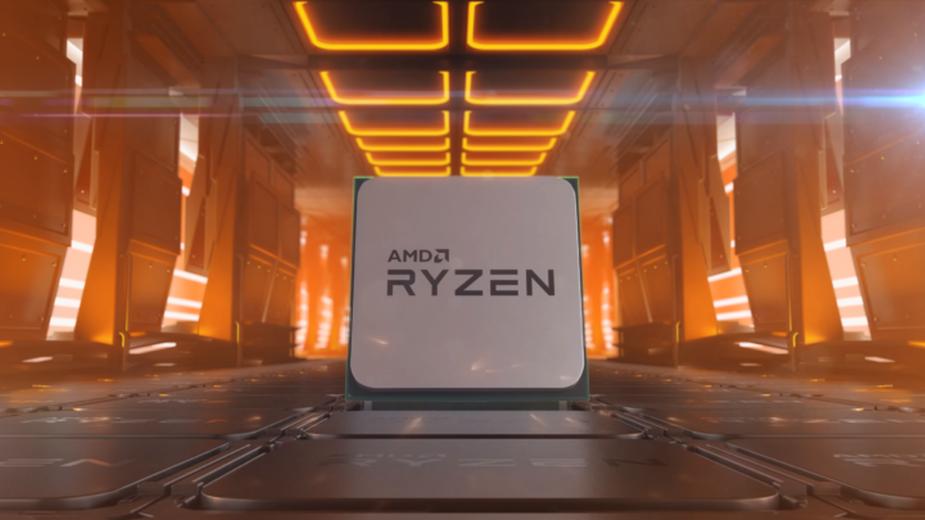 AMD Ryzen 7 3800X przetestowany i bije na głowę nawet Intela i9 9900K