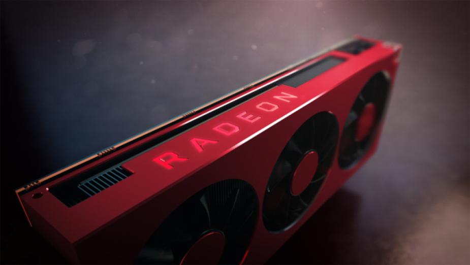 AMD wysyła instrukcje zapobiegania wykupowaniu kart Radeon RX 6000 przez handlarzy