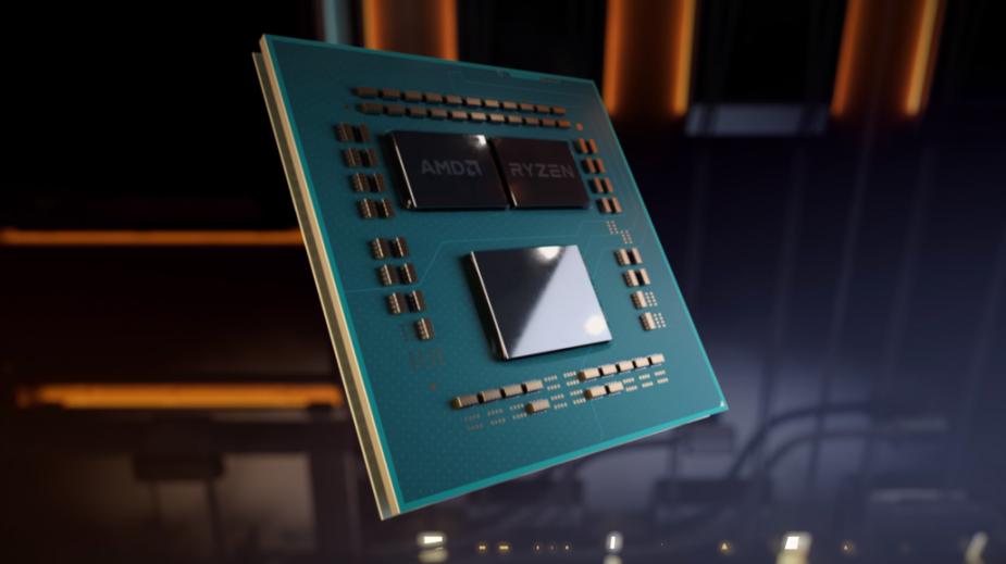 AMD Zen 3 ma zapewniać 8% wzrost IPC i o 200 MHz wyższe zegary niż Zen 2