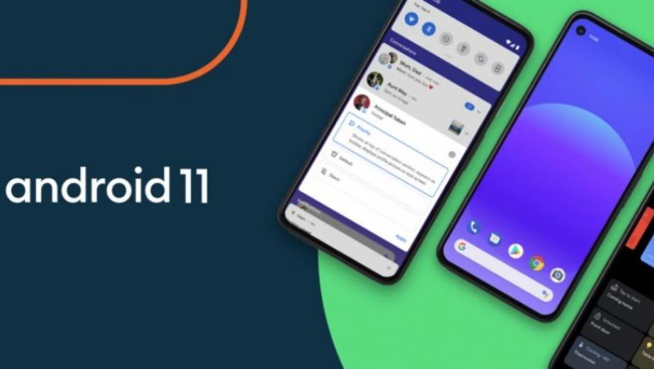 Android 11 z oficjalnym debiutem. Nowe funkcje i lista urządzeń z dostępnym nowym OS