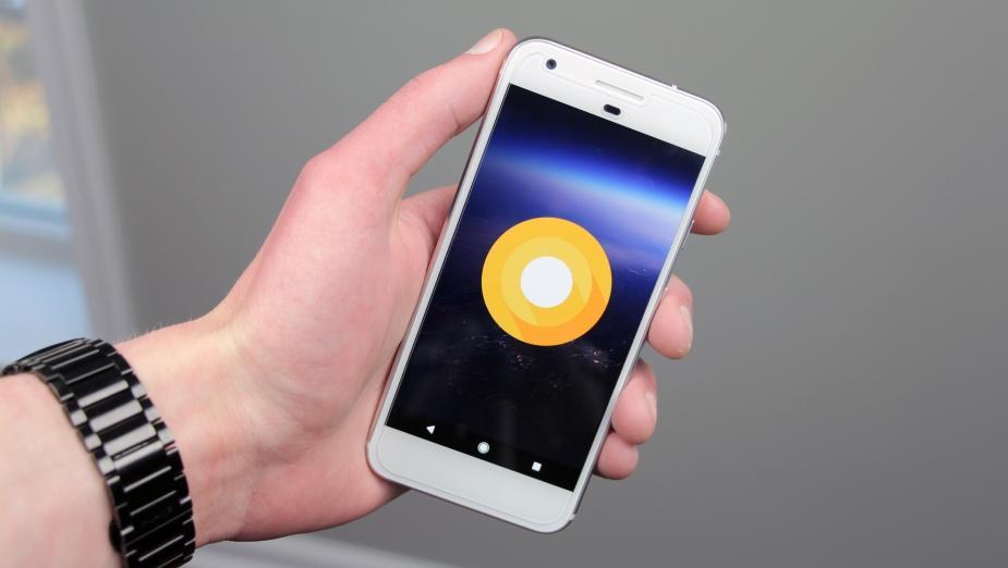 Android O ukaże się jeszcze w tym miesiącu?