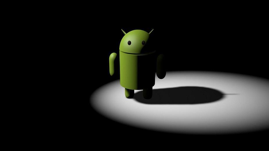 Android z poważną luką. Większość smartfonów jest zagrożona