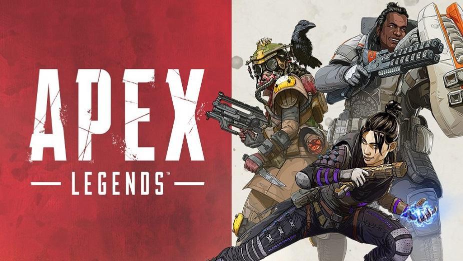 Apex Legends. Pierwsze szczegóły nowej przepustki