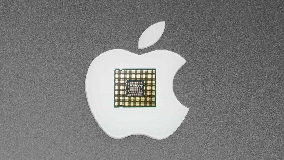 Apple: Komputery Mac oparte o ARM będą dalej wspierać Thunderbolt