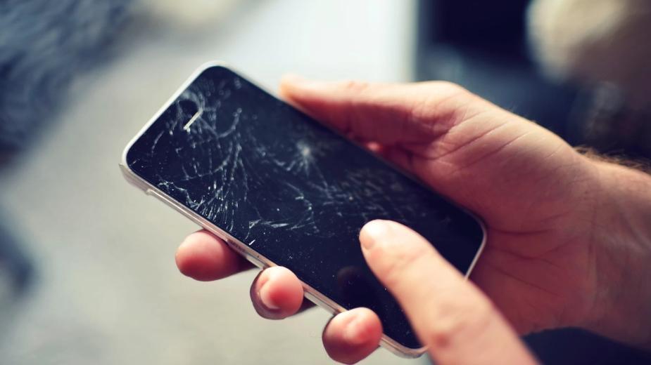 Apple kontynuuje krucjatę przeciwko niezależnemu serwisowi iPhone`ów
