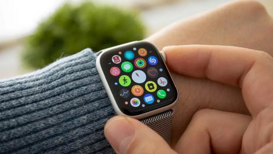 Apple może wyprodukować pancerny smartwatch