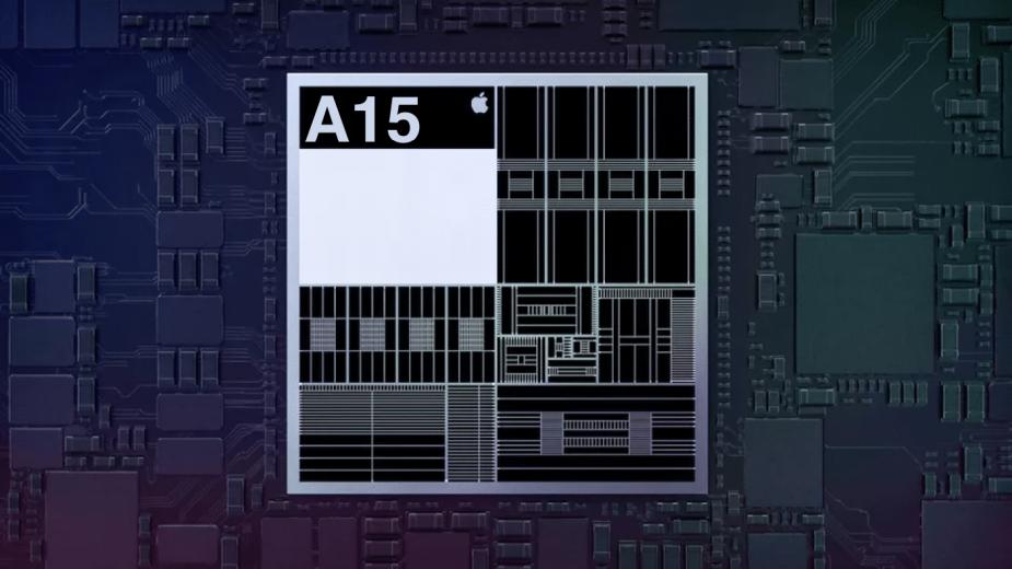 Apple na szczycie listy priorytetów TSMC. Produkcja układów dla iPhone'ów 13 nie jest zagrożona