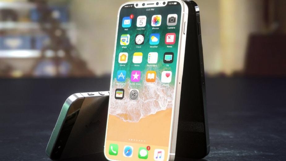 Apple niebawem zaprezentuje iPhone SE 2?