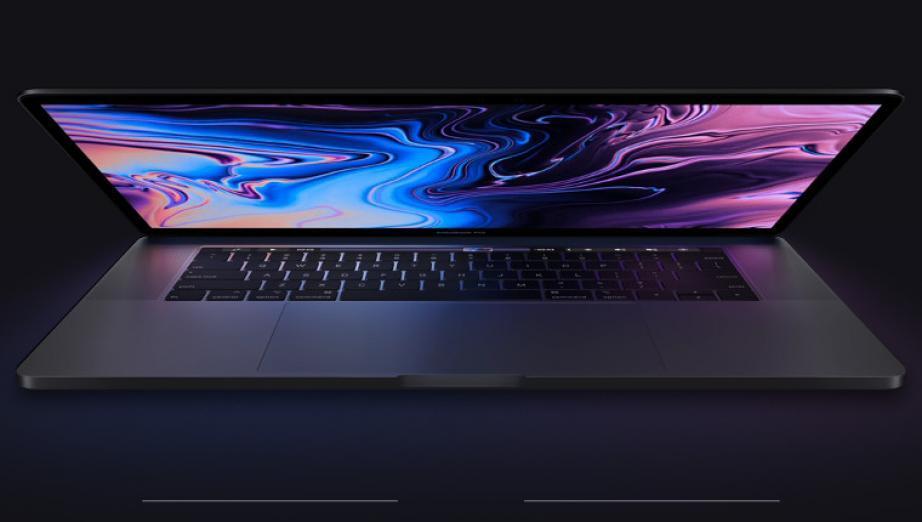 Apple odświeża MacBooka Pro i MacBooka Air oraz uśmierca starsze modele