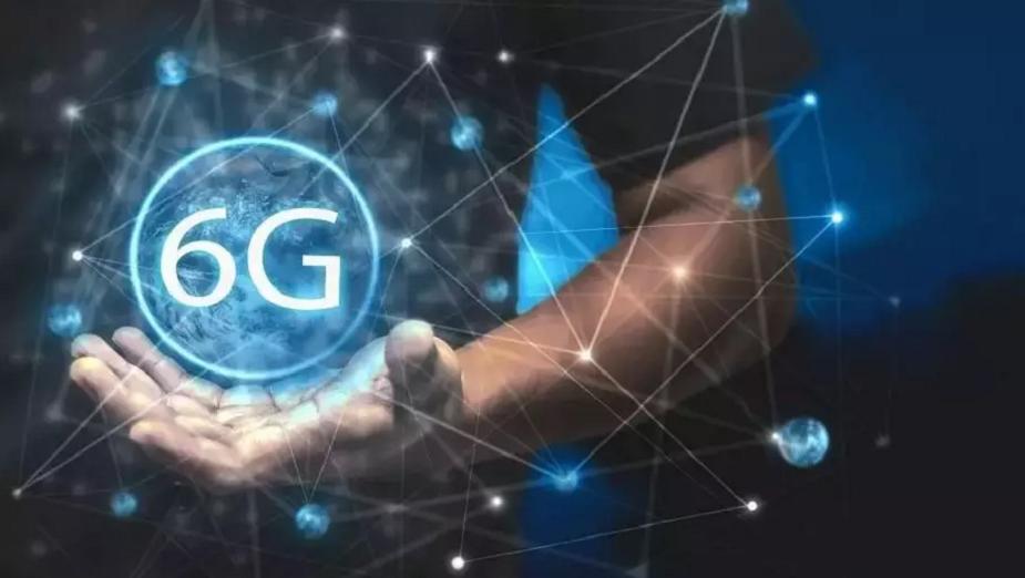 Apple szuka inżynierów do prac nad technologią 6G