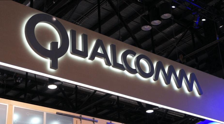 Apple vs Qualcomm - niemiecki sąd zakazuje sprzedaży starszych iPhone`ów