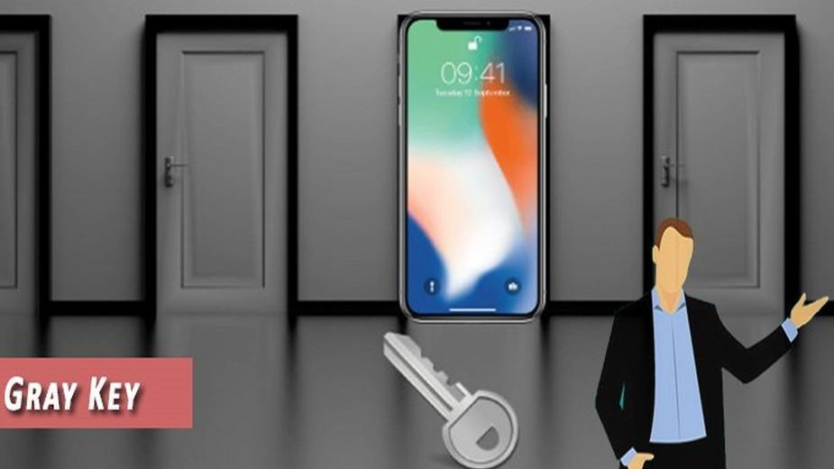Apple w iOS 11.4 zablokuje możliwość łamania zabezpieczeń iPhone`ów?