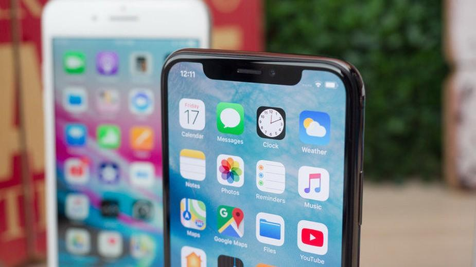 Apple w tym roku pokaże tańsze iPhone`y z obsługą Dual SIM?