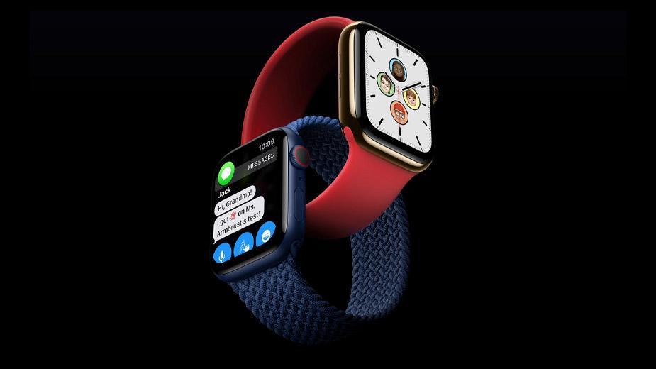 Apple Watch 8 z funkcją alkomatu? Zegarek może otrzymać trzy innowacyjne czujniki