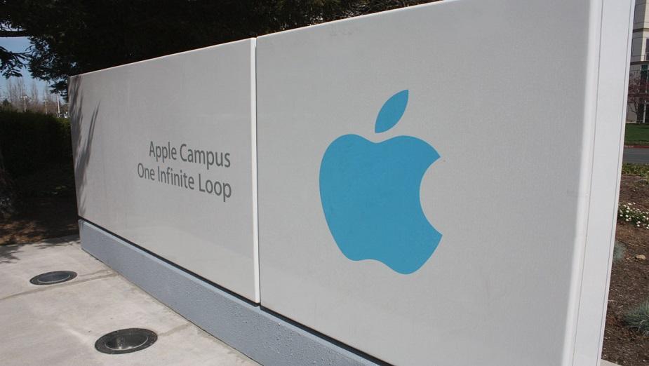 Apple zmniejsza zatrudnienie. Wszystko przez sprzedaż iPhone`ów