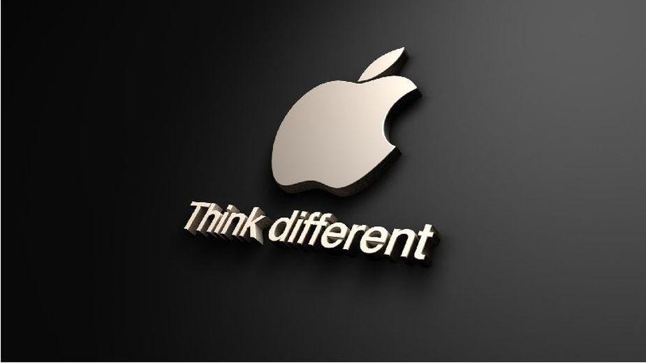 Apple znów spowalnia starsze iPhone'y. Tym razem iPhone 8 i iPhone X