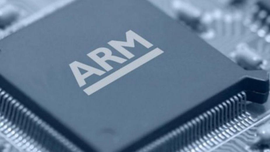 ARM zapowiada w pełni 64-bitowe CPU. Firma porzuca wsparcie dla 32 bitów