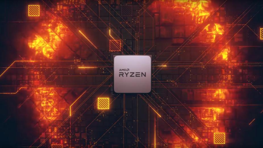 ASRock publikuje oficjalnie informacje o Ryzen 7 2700E i Ryzen 5 2600E