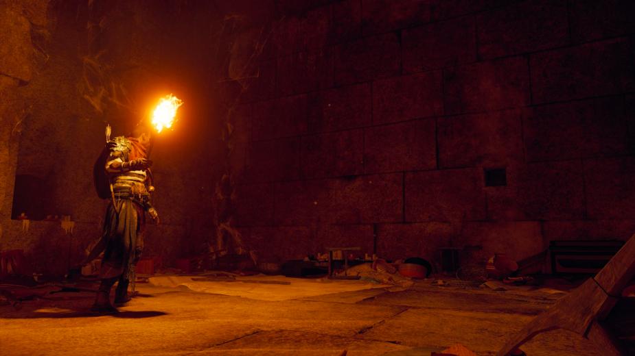Assassin's Creed: Origins - gra wyprzedziła świat nauki