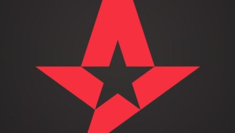 Astralis wygrywa 2. sezon ECS i zgrania 250 tys. dolarów