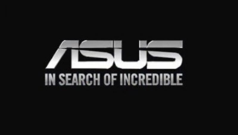 Asus aktualizuje komputery o nowe procesory Kaby Lake