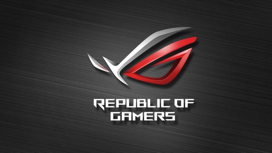 Asus kolejnym producentem szykującym gamingowy smartfon