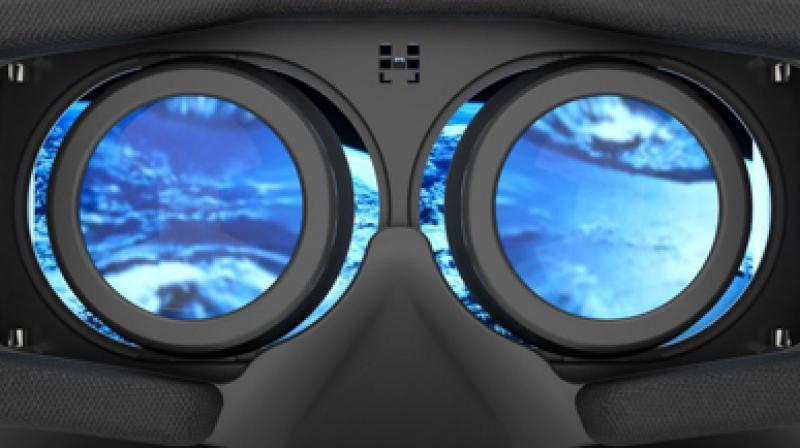 Asus pomoże dobrać osprzęt pod wirtualną rzeczywistość