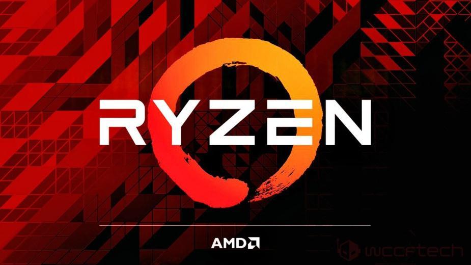 Asus szykuje laptopy z AMD Ryzen 3000 i NVIDIA GTX 1660 Ti