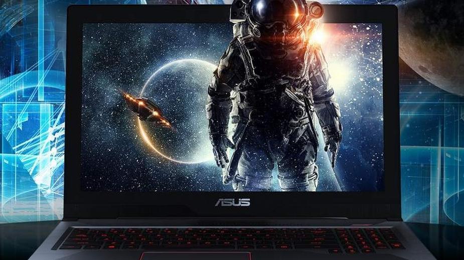 ASUS: Wysokie ceny GPU spowodują wzrost sprzedaży laptopów gamingowych
