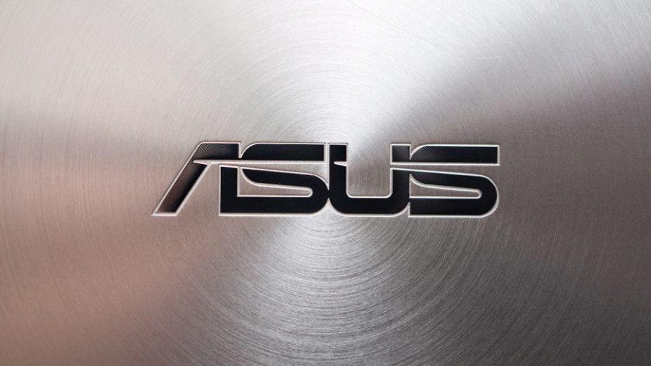 Asus ZenFone 5Z będzie nowym zabójcą flagowców?