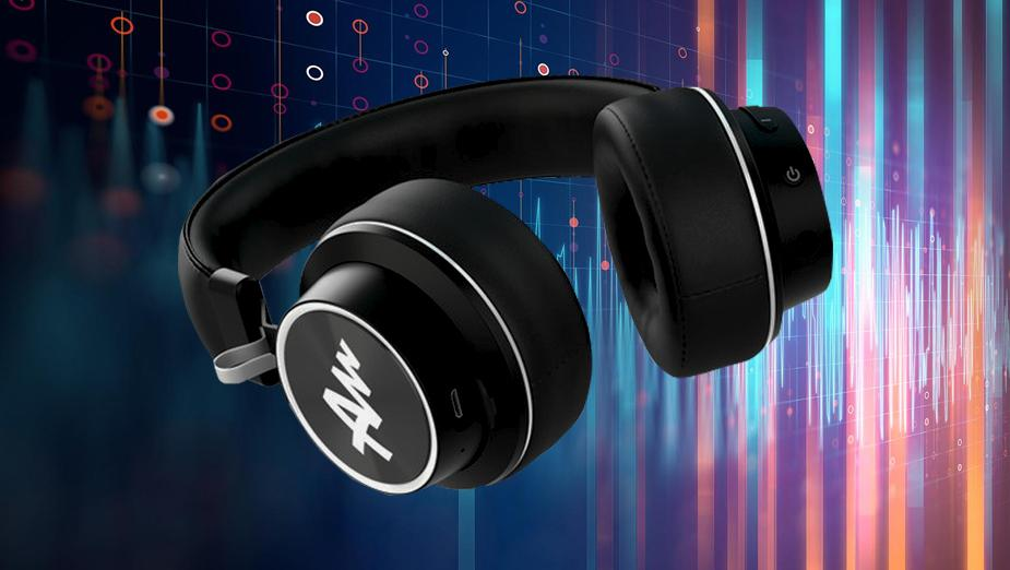 Audictus Winner - bezprzewodowe słuchawki, które nie zrujnują budżetu