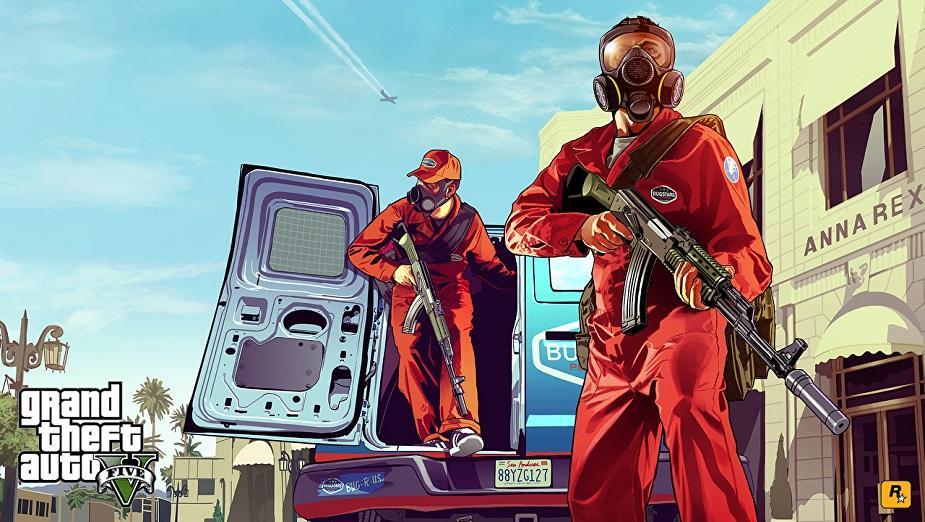 Autor cheata do Grand Theft Auto V skazany na ogromną karę finansową