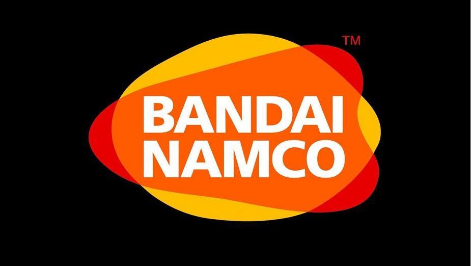 Bandai Namco krytycznie o usługach abonamentowych