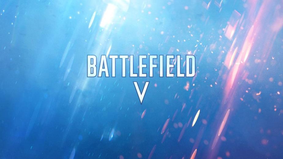 Battlefield V umiejscowiony w okresie II wojny światowej