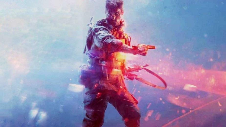 Battlefield 5 - kampania fabularna ukazana na zwiastunie
